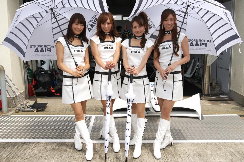 2009 FN Rd7 AUTOPOLIS ::PIAA NAKAJIMA RACING::  _b0184276_2143040.jpg
