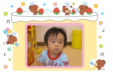 b0079382_10204689.jpg