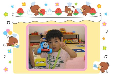b0079382_10212963.jpg