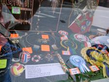お店を見ながらブラブラ散歩~古都シエナ_f0106597_1881163.jpg