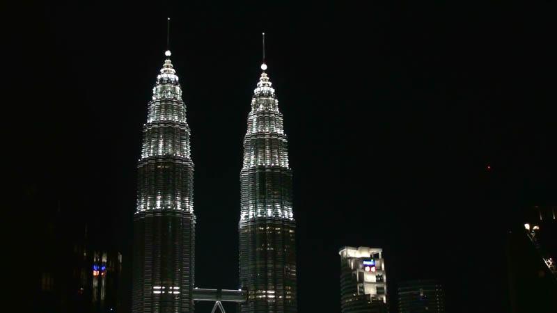 マレーシア旅行 (1)_c0047906_1648284.jpg