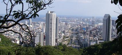 09.09.08(火) そして神戸_a0062810_21231789.jpg
