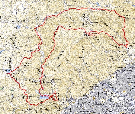 09.09.08(火) そして神戸_a0062810_2126179.jpg