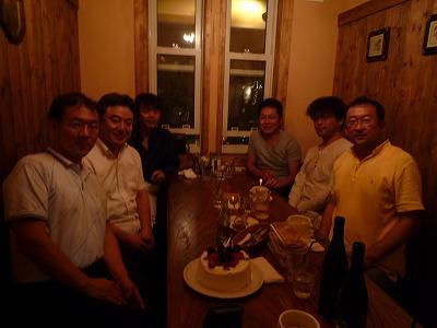 京都旅行_f0111415_21273233.jpg