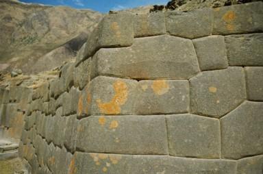 うっちー ペルー旅行記~その3 マチュピチュへ <前編>_a0104621_1433352.jpg