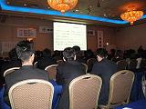 『通宝海苔グループ全体会議』が行われました_e0184224_13352027.jpg