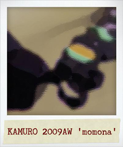 b0170134_1954256.jpg