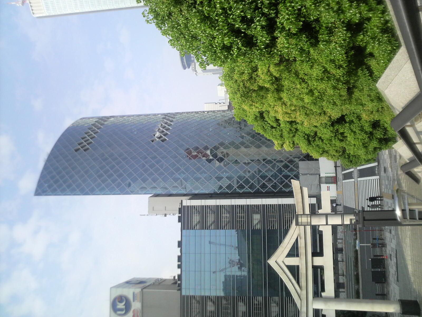 赤坂の風景_b0171937_2118342.jpg