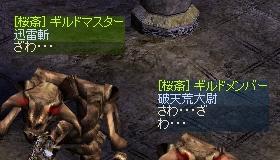 b0184437_334401.jpg