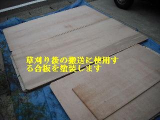 f0031037_19325747.jpg