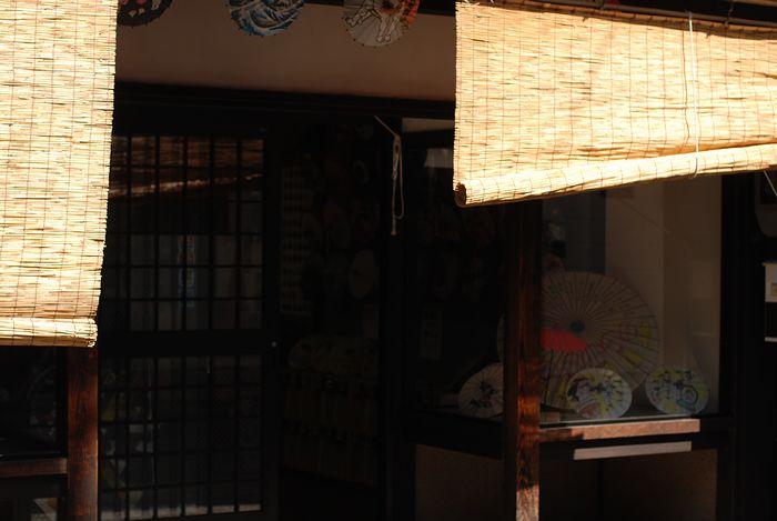 近江八幡~水ヶ浜~長浜_e0053660_20372363.jpg