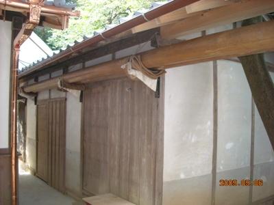 神社拝殿_c0105163_10515528.jpg