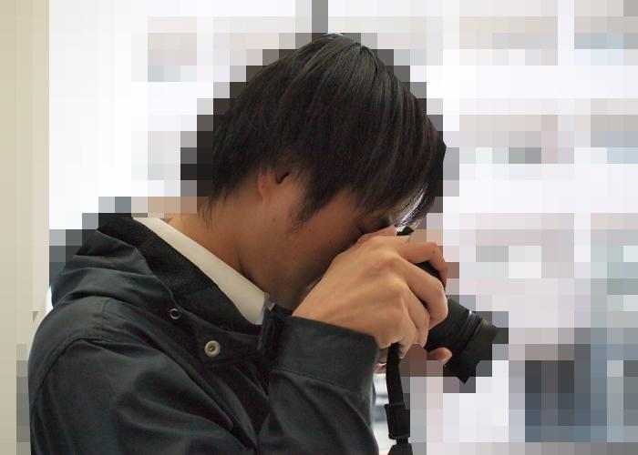b0094868_2321164.jpg