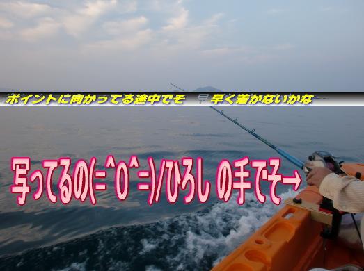 c0169168_2044259.jpg