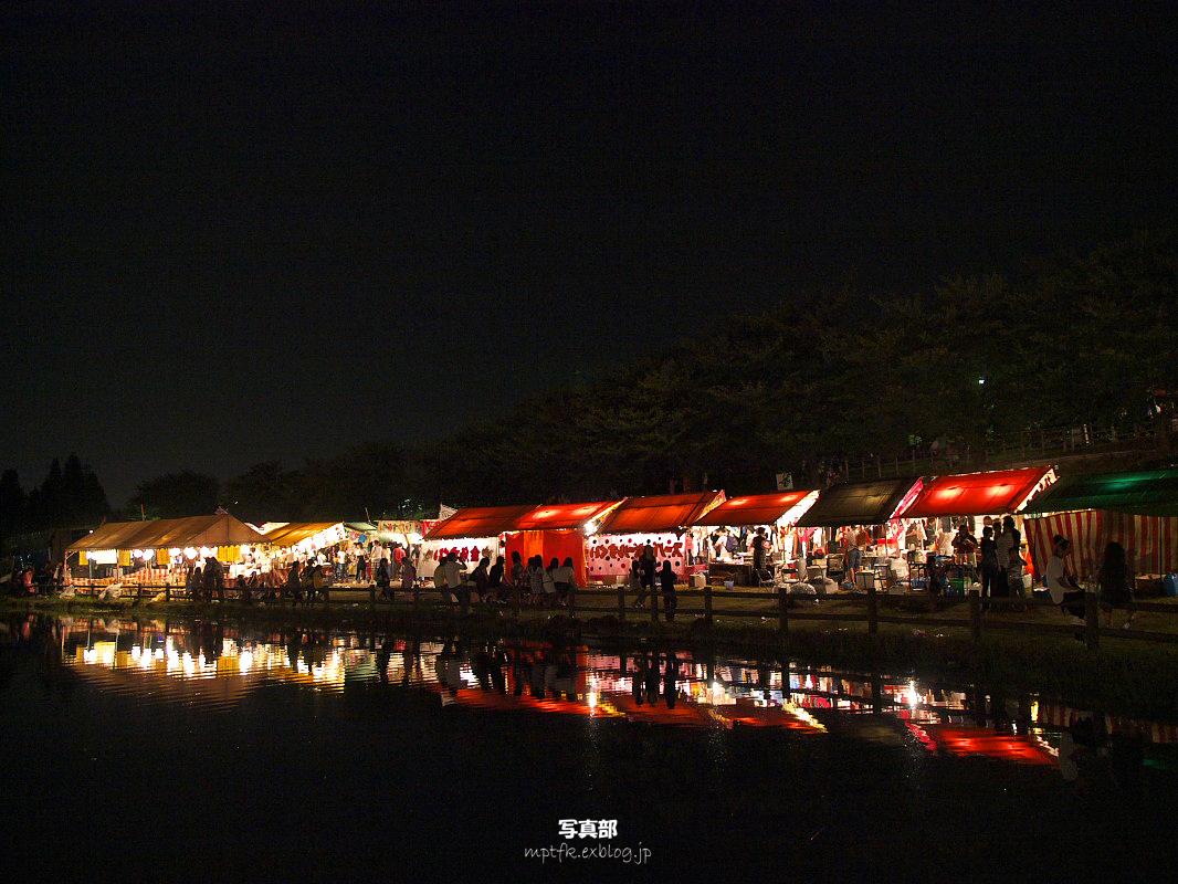 寝屋川祭り  1_f0021869_2242532.jpg