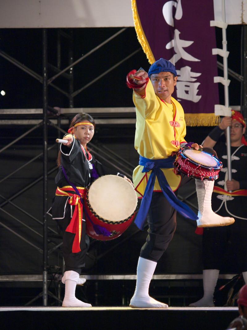 寝屋川祭り  1_f0021869_2243262.jpg