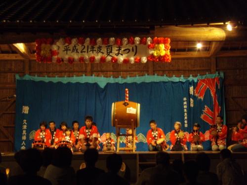 山王神社夏祭り_a0077071_92113.jpg