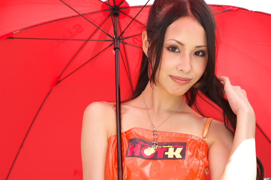 2009 SUPER TAIKYU  Rd6  in OKAYAMAKOKUSAI   ::天音様::_b0184276_21465825.jpg