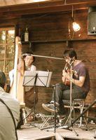 森と、音楽と。_d0028589_03549.jpg