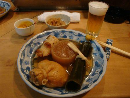 横浜・おでん 元町酒房_e0149596_747180.jpg