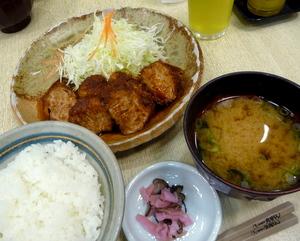 味噌カツ矢場とん_a0135999_11224027.jpg