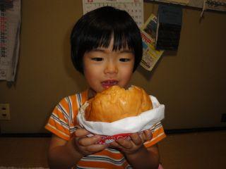 本場、佐世保バーガーのお店はココ!!_e0166301_1636161.jpg