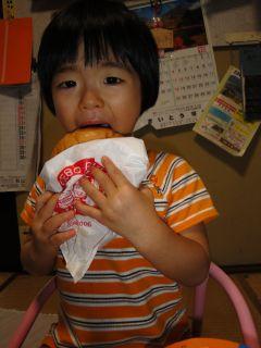 本場、佐世保バーガーのお店はココ!!_e0166301_1637742.jpg