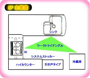 f0192236_10463975.jpg
