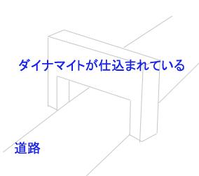 c0113163_048281.jpg
