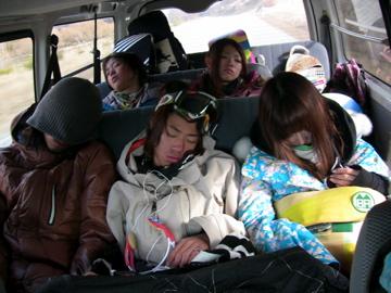 ワナカからスキー場は★_c0151965_9382223.jpg
