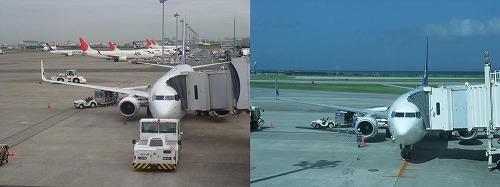 沖縄のコザ_c0184265_11431234.jpg
