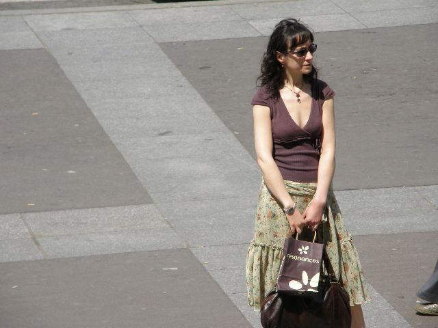 パリ行く人々 -サン・マルタン運河編-_f0189467_00468.jpg