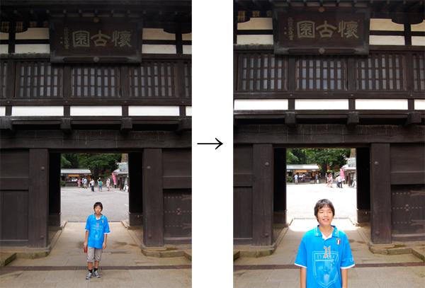 記念写真の撮り方_f0168968_10162494.jpg