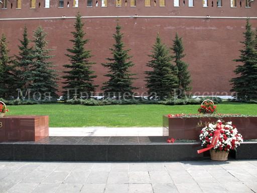 ロシアの都市の一覧 - List of cities and towns in Russia
