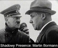 ボルマンはイルミナティのためにヒトラーを動かした By Henry Makow Ph.D. _c0139575_2042091.jpg