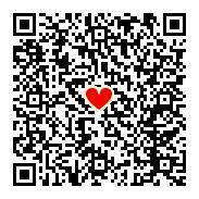 b0048879_2393047.jpg