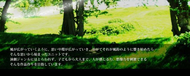 f0016783_0175351.jpg
