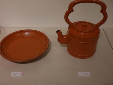 現代茶の湯の道具展Ⅴはとってもかっこよかった_f0083294_17493668.jpg