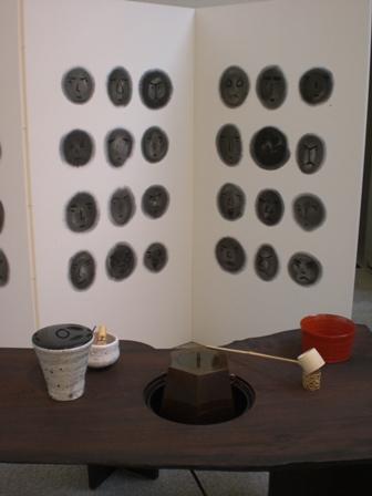 現代茶の湯の道具展Ⅴはとってもかっこよかった_f0083294_1842199.jpg