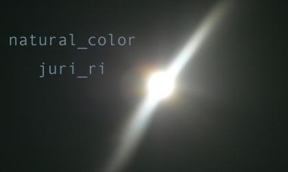 c0063808_1163662.jpg