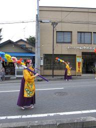五戸祭り_c0165824_1124766.jpg