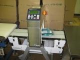 通宝海苔の製造現場 ~安全・安心を支える品質管理~_e0184224_116617.jpg
