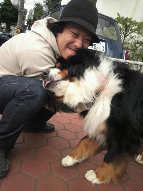 犬_e0173533_10403384.jpg