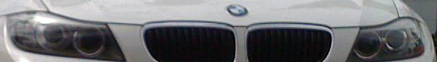 d0081934_10474415.jpg