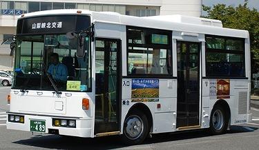 山梨県国中地方の富士重工架装車 3題_e0030537_1321893.jpg