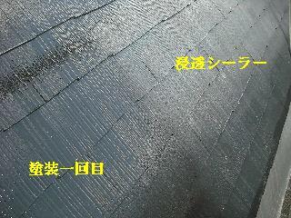 f0031037_20463138.jpg