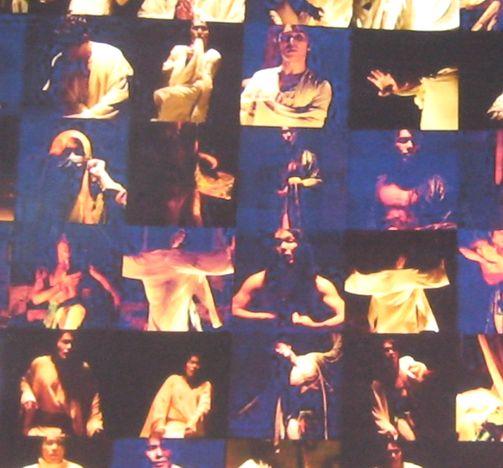 文化、アート・イベントの御案内 Improvisational Theater Play_a0109542_22335048.jpg