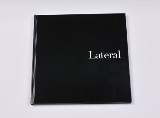 「Lateral」 浜口数馬_c0098759_2338544.jpg