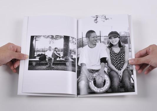 「ふたりの図鑑」 y.yamazaki_c0098759_2347260.jpg