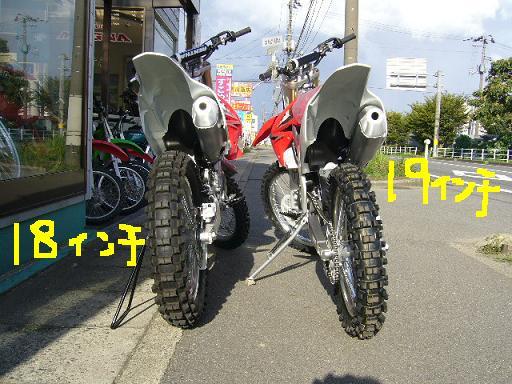 19→18_c0080863_1781395.jpg